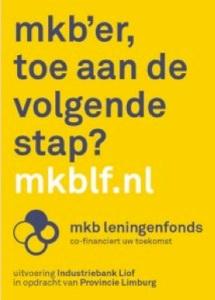 MKBLF